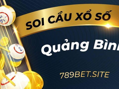Soi cầu xổ số Quảng Bình Thứ 5 23-09-2021
